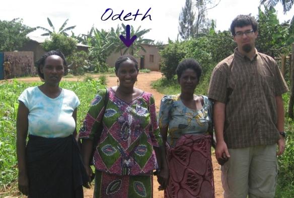 Odeth1147711393
