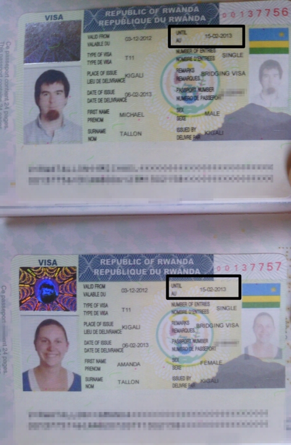 visa pictures-610477848